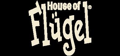 House of Flügel